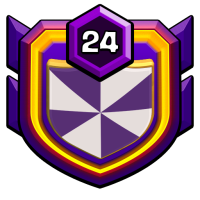 Indian Friends2 badge