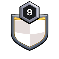 Req and go badge