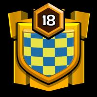 خان های بختیاری badge