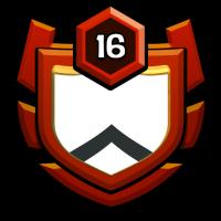 Indi@n $partans badge