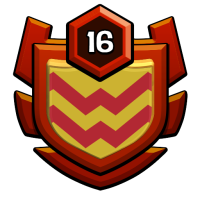 BadenBierBuben badge
