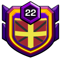 les zauberts badge