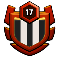 BlackPRINCES badge