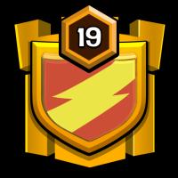 Mercs2.0 badge