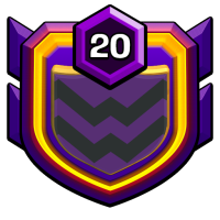 Lost Ark badge