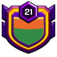 мahabharat™ badge