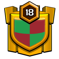 100% PT badge