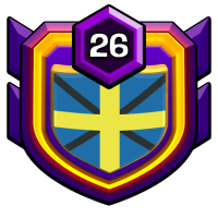 吉隆坡人 badge