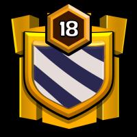 KlickToPlay badge