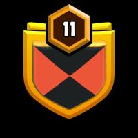 UrWarzNitemare badge