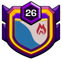 PINOY-PRIDE-3a badge