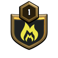 SUMIT007 badge