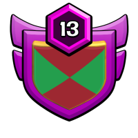 BSSW Clan badge