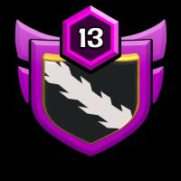 METAL屋 badge