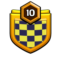 TOMBOY CHITY badge