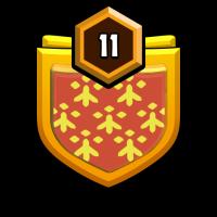 HUNTER GUYZ badge