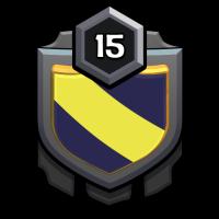 sarbedaran.21 badge