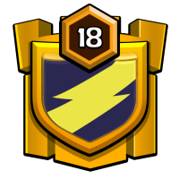 NO FEAR badge