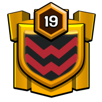coc.vn badge