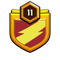 Cool Fighters badge