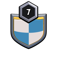 ✌✌SKY OTHMAN✌✌ badge
