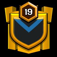 Lethal Gaming badge