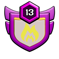 HiMalayN ChUrCh badge