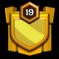iran 49 badge