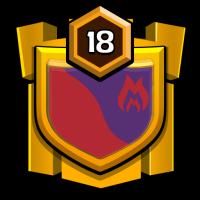 قلعه ماران badge
