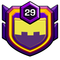 PH DIABLO badge