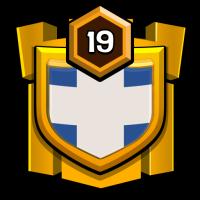 tropang pikutin badge