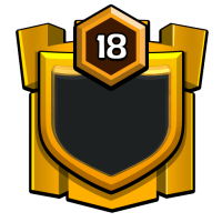 squad badge