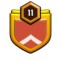 RhapsaBoiz™ badge