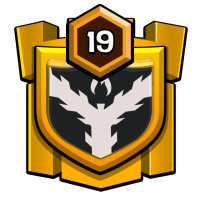 barbare badge