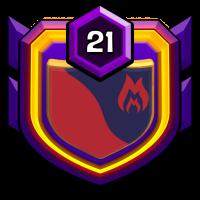 -2015 FamiliA- badge
