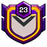 十指连心【忠】 badge