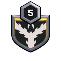 Midnight Riders badge