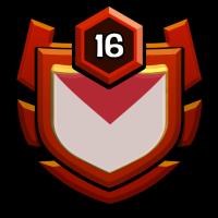 Murcia Sniper badge