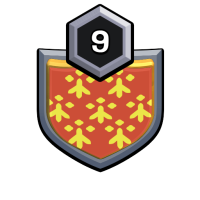 juju II™️ badge