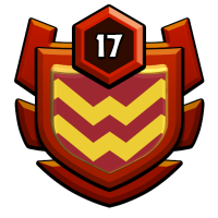 *THIS IS SPARTA badge