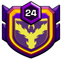 China制造 badge