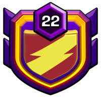 UNITE PINOY OFW badge