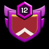 bhojpuriya9304 badge
