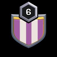 REQ N' TÜRK badge