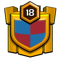 Rus-Empire badge