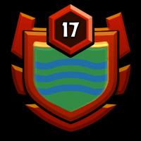 NHA TRANG VUI 2 badge