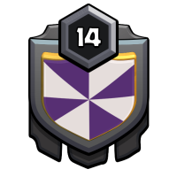 Nova l 大唐天子 badge