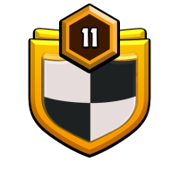 Tropang Wawil ! badge