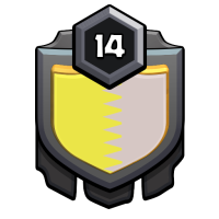 ★ぐでたまZ会★ badge