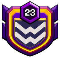 洛神会 badge